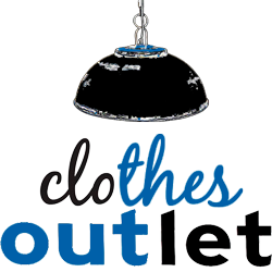 ClothesOutlet.net – Mi blog personal